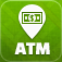 Find My ATM