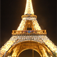 Get the La Tour Eiffel - App marketing and app store optimization (mobile seo) instant report !
